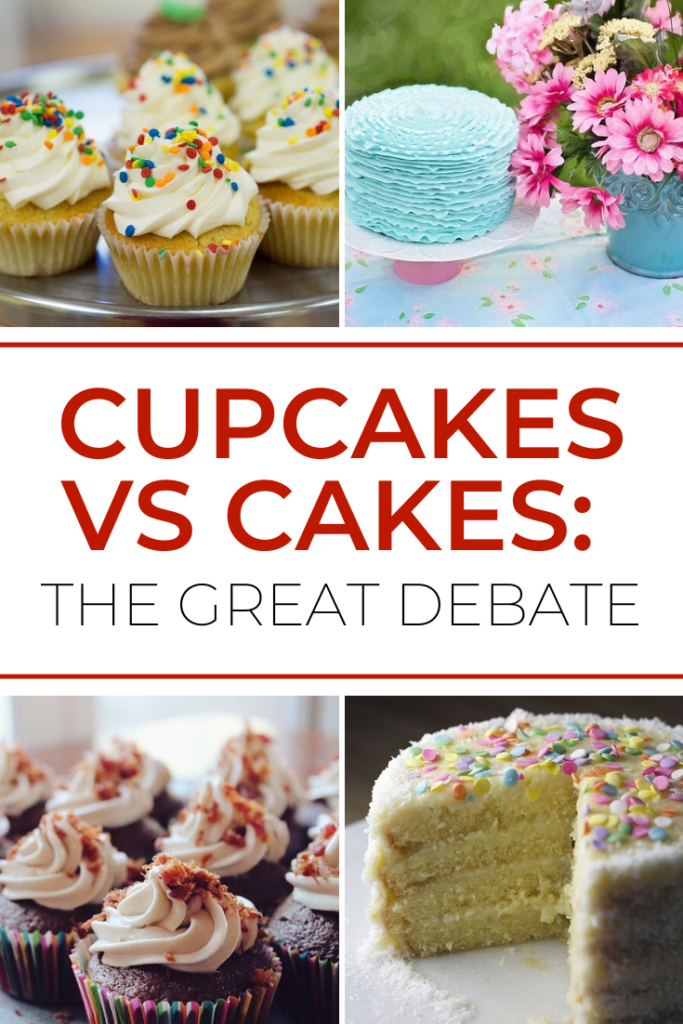 The Great Debate article cover image