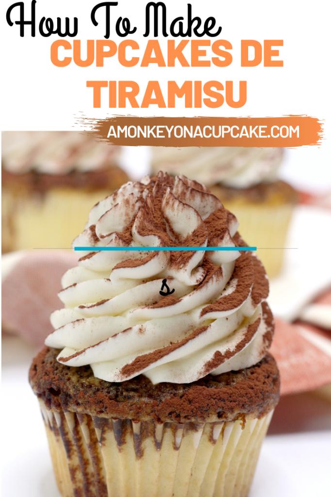 cupcakes de tiramisu article cover image