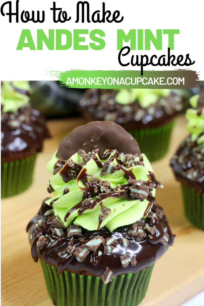 andes mint cupcakes article cover image