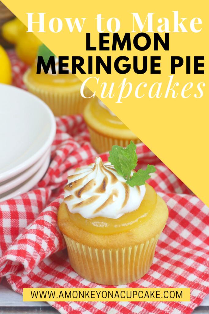 lemon meringue cupcakes article cover image