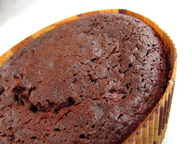 How to Make the Best Brownie Mix Cupcakes Ever